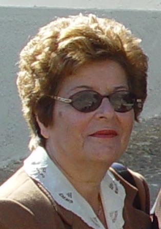 Mariuccia
