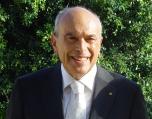 Giulio Calderaro