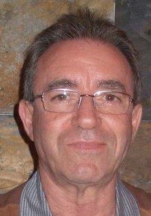 Agostino Caserta