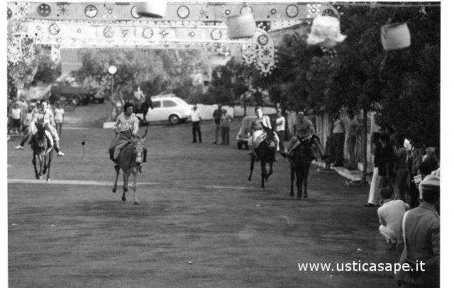 cursa-di-scecchi-1970-a