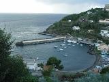 Porto di Ustica