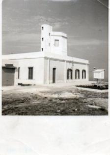 semaforo-18-10-1969