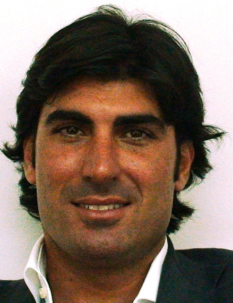 Avvocato David Maniscalco