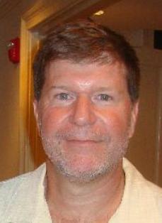 Chris Caravella