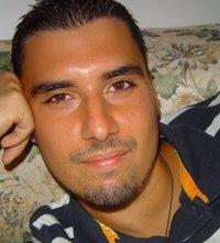 Fabrizio Vita