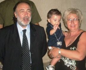 Giuseppe Giglia