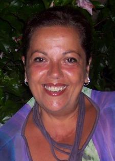 Lidia Ferrario