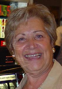 Maria Compagno