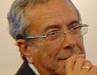 Gaetano Calderaro