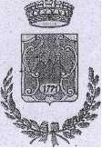 LogoComuneUstica