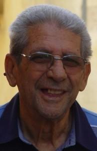 Roberto Militello