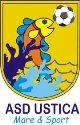 Calcio 3^ Categoria: Parrocchia S. G. Battista  2 – ASD Ustica  5