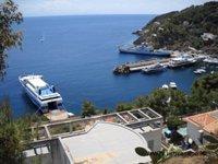 Isole Minori Sicilia: Allarme turismo