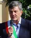 Conferimento cittadinanza italiana signora Kepka Marzena Teresa