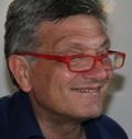 Convocazione Sindaco Capitaneria Porto  per preventivo esame ordinanza 44/2011