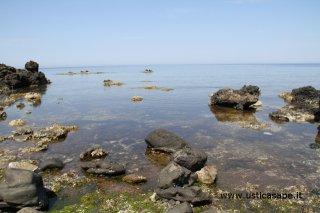 Proposta Ministeriale Convenzione per la gestione AMP Isola di Ustica