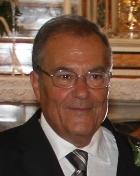 Nonno Gaetano oggi è una giornata molto speciale per e i tuoi nipotini Gabriele, Roberto ed Alessia, che ti vogliono un mondo di bene, ti augurano tanta ... - Gaetano-Nava-