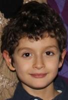 Compleanno Antonio Bertucci