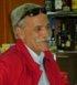 La marineria di Ustica occupa la Sala Consiliare Comunale
