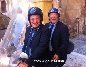 "Trasporti isole minori: in ARS fumata ""grigia"""