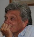 Aldo Messina  (50)