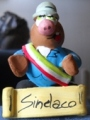 Sindaco 2 (2)