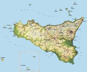 Elezioni amministrative in Sicilia – si vota il 26 e 27 maggio