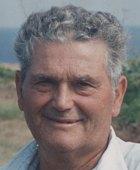 Nino Palmisano