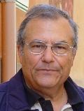 Gaetano Nava 1
