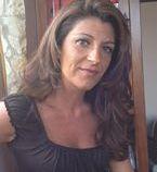 Tonina Pecora