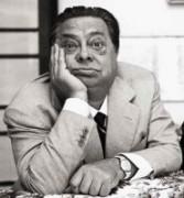 Aldo Fabrizio