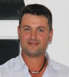 Giuseppe Mancuso