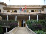 Consiglio Comunale del 05-03-2012 – Problematiche Amministrative gestionali del Comune di Ustica