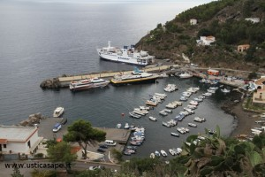 Nasce la Condotta delle Isole Slow Siciliane: la continuità territoriale? Il mare