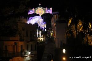 Festa del Santo Patrono – Isola in festa