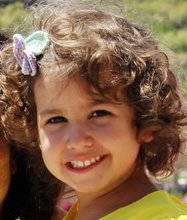 Buon Compleanno a Sara Bombarda