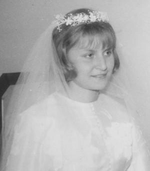sposa Anna Ailara