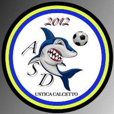 ASCUD Ustica – Calendario Calcio a Cinque 2013/14