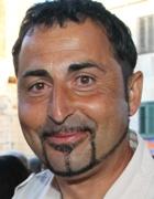 Pasquale Palmisano