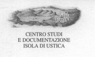 Nomina Nuovo Direttore del Centro Studi Isola di Ustica