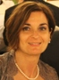 Antonella Carrubba  (2)
