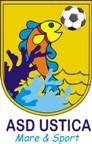 ASD Ustica