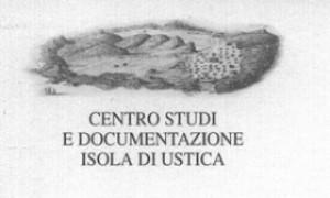 logo centro-studi-ustica