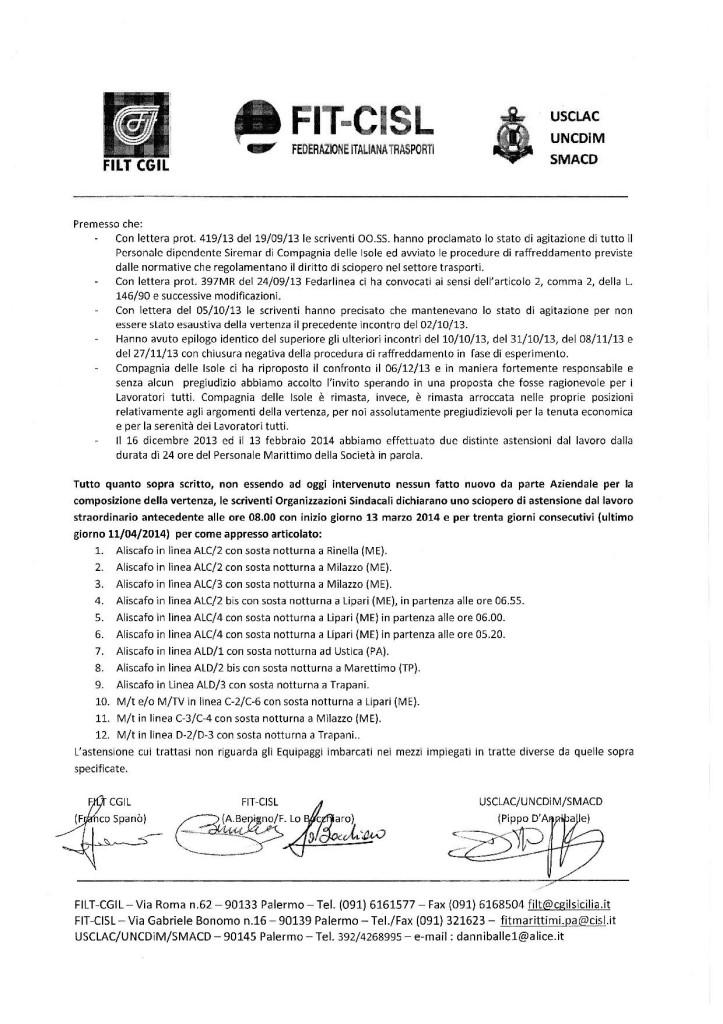 Comunicazione sciopero-2-page-002 (1)
