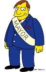 sindaco