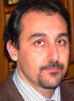 Gianfranco Bertucci