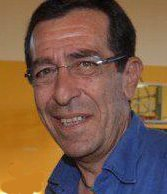 Nino Corsino