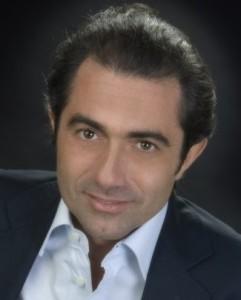 Mario Bellavista Avv.