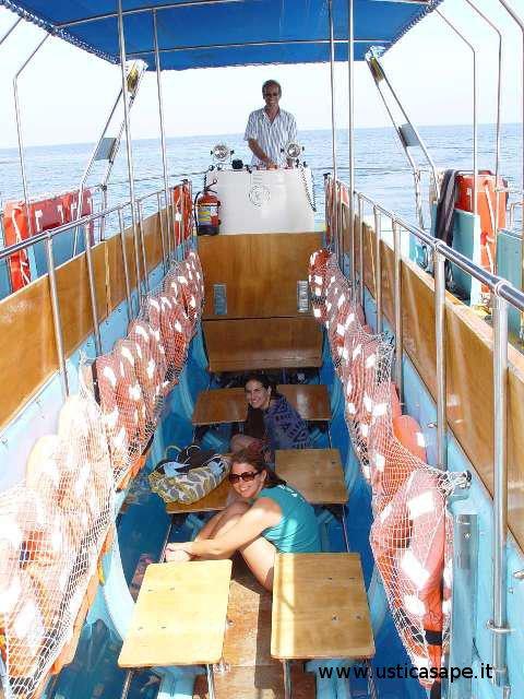 f-c-4401-barca-a-visione-subacque