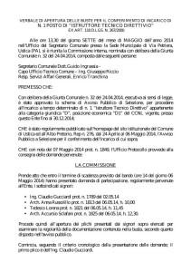 incarico-istruttore-tecnico-direttivo-1